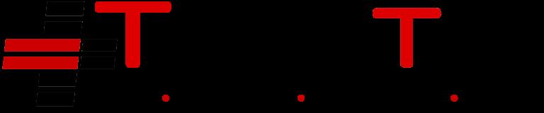 TrebaTec GmbH